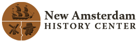 New Amsterdam History Center