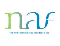 netherland_america_foundation