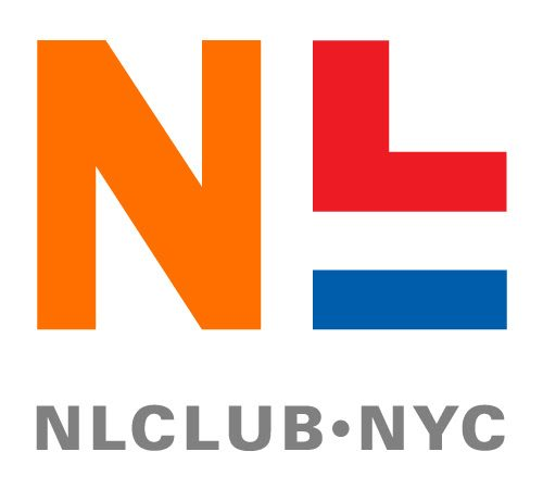 nl_club_nyc